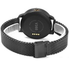 Ordro V360 Popular Bluetooth Smart Watch Support Android &IOS - Black