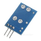 Single Chip Microcomputer Independent Key Module for Arduino