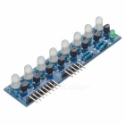 8-Bit Full-color RGB LED Light Module for Arduino - Blue