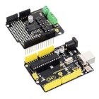 Kit Keyestudio Mesatop Bluetooth Mini inteligentecarro para Arduino