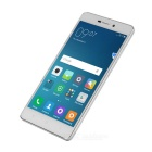 "Xiaomi Redmi 3 High Version 4G 5.0"" Phone w/ 3GB RAM, 32GB ROM -Silver"