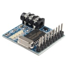MT8870 DTMF Voice Decoder Module - Blue