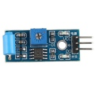 Vibration Switch Module per Arduino Raspberry Pi