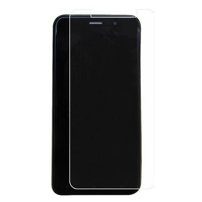 Tempered Glass Screen Protector Film for Cubot Note S - Transparent
