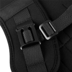 Drone Easy Carry Backpack / Vest Strap for DJI Phantom  3 - Black