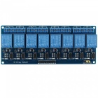 Supports AVR / 51 / PIC, Widely Used for All MCU Control, Industrial Sector, Smart Home Control