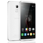 Lenovo K4 Note K51c78 Android 4G Phone w/ 2GB RAM, 16GB ROM - White