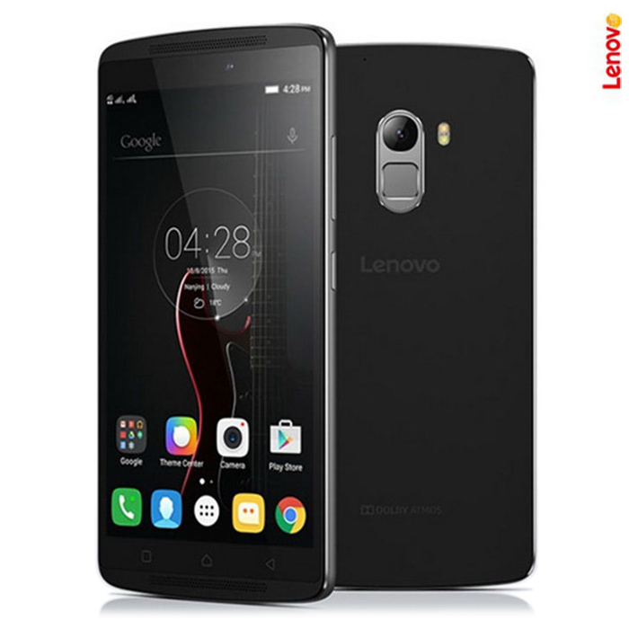 Lenovo K4 Note K51c78 Android51 4G Phone W 2GB RAM 16GB
