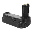 BG-E16 Battery Grip for Canon 7D2 7d Mark II - Black