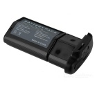 EN-EL18A Battery for Nikon D800 5D MB-D12 Grip - Black (US Plugs)