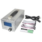 Geeetech 3-in-1 3D Printer Control Box - Silver