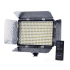 Universal 330-LED Video Light Camera Photography Lighting