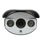 Câmara SunEyes SP-P1803SW 1080p Full HD Pan / Tilt IP - White (Plug UA)