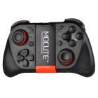Wireless Bluetooth 3.0 Game Controller Joystick Gaming Gamepad pour Android / IOS Smart Phone
