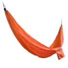 Parachute Fabric, Ultra Thin & Breathable, Suitable for Outdoor Travel & Camping