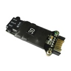 Walkera F210 3D-Z-07 CCW Brushless ESC for F210 3D - Black