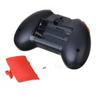 Remote Controller for JJRC H30C RC Quadcopter - Black + Red