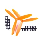 Good Quality, Suitable for 330 Frame Kit & Mini Quadcopter