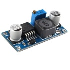 48V Step-down Module DC~DC 4.5~60V Switching Power Supply - Blue