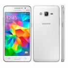 Samsung Galaxy Grand Prime DUOS G531H/DS 8GB Android Phone White