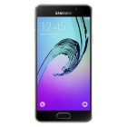 Samsung Galaxy A3 - 2016 (A310F/DS) 16GB - Dual SIM Gold