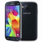 Samsung Galaxy Grand Neo Plus Duos GT-I9060I Black