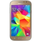 Samsung Galaxy Grand Neo Plus Duos GT-I9060I Gold