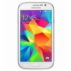 Samsung Galaxy Grand Neo Plus Duos GT-I9060I - White