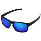 Fashioable Outdoor Proteção UV Ultra-light Polaroid polarizados Sports Sunglasses