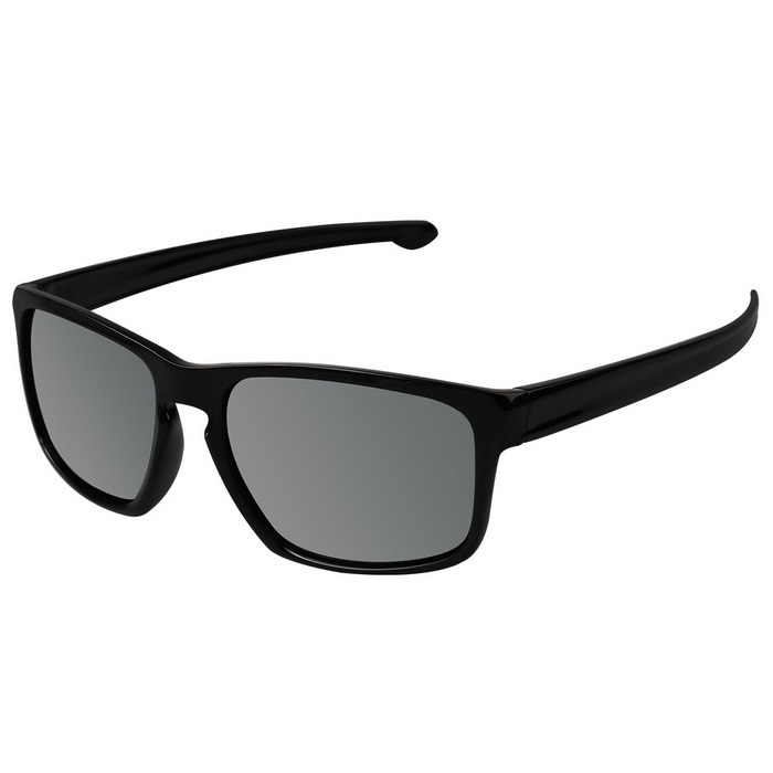 MOBIKE 9269 TR90 Frame Polarized Sunglasses - Quicksilver Color +BlackGoggles<br>Lens ColorChrome SilverFrame ColorBlackModel9269Quantity1 DX.PCM.Model.AttributeModel.UnitShade Of ColorBlackGenderUnisexSuitable forAdultsLens MaterialPolaroid polarizedLens Width5.7 DX.PCM.Model.AttributeModel.UnitFrame MaterialTR90Frame Height4.8 DX.PCM.Model.AttributeModel.UnitOverall Width of Frame14.3 DX.PCM.Model.AttributeModel.UnitBridge Width1.8 DX.PCM.Model.AttributeModel.UnitPacking List1 * Sunglasses1 * Glasses cloth1 * Glasses bag1 * Glasses case<br>