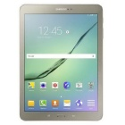 "Samsung Galaxy Tab S2 T815 9.7 ""32GB LTE tabletti - gold"