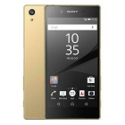 Sony Xperia Z5 E6653 3GB/32GB 23MP 5.2-inch 4G LTE Gold