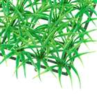 Polypropylene Artificial Turf Grass (40*60cm)