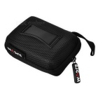 Bag Camera SJCAM Sports saco de armazenamento - Black (S)