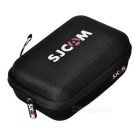 SJCAM Sports Camera Bag Storage Bag - Black (M)