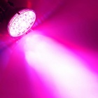 YouOKLight E27 14W 14-Red + 4-Blue LEDs Plant Grow Light (AC 100~265V)