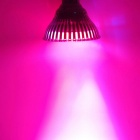 YouOKLight E27 12W 12-Red + 3-Blue LEDs Plant Grow Light (AC 100-265V)