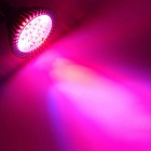 YouOKLight E27 10W 9-Red + 3-Blue LEDs Plant Grow Light (AC 100-265V)