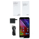 ASUS Zenfone Max Android 5.0 4G Phone w/ 2GB RAM, 32GB ROM - Champagne