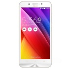 ASUS Zenfone Max Android 5.0 4G Phone w/ 2GB RAM, 32GB ROM - White