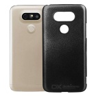 Protective PC Cace for LG G5 Mobile Phone - Black