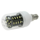HONSCO E12 3W LED Cold White Light Corn Bulb (AC 220V)