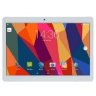 Cube ø63 Quad Core de 9,6 polegadas IPS 1280 * 800 3G telefone Tablet PC - Branco