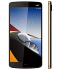 "Kingzone Z1PLUS FDD-LTE 4G 5.5"" Android 5.1 Smart Phone - Black"