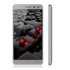 "VKWORLD G1 Android 4G Phone w/ 5.5"" IPS, 3GB RAM, 16GB ROM - Grey"