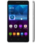 "VKWORLD T3 Android 4G Phone w/ 5.0"" IPS, 2GB RAM, 16GB ROM - Gray"