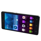 "VKWORLD T3 android 4G telefone w / 5.0"" ips, 2 GB de RAM, 16GB ROM - cinza"