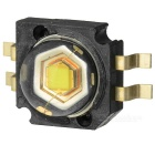 Luxeon K2 100LM LED Emitter (LXK2-PW14)