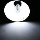 HONSCO G9 8W LED Cold White Light Corn Bulb (AC 220V)