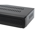 HD DVB-S2 Digital Video Broadcasting satelitní přijímač set-up box